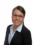 Juliane Pietschmann - AZG Bad Wünnenberg