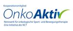 Onko Aktiv Logo