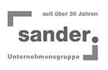 Sander Unternehmensgruppe